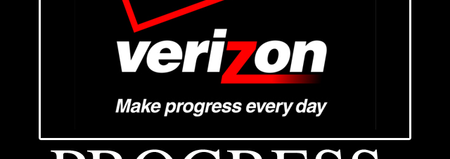 verizon-motivational-poster
